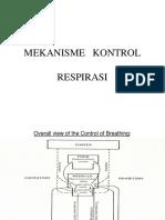 Mekanisme Kontrol Respirasi.ppt