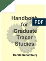 Handbook v2