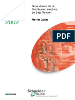 Guia técnica para baja tensión.pdf