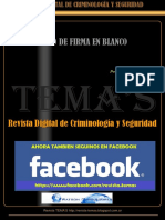 Pericia_Caligrafica_sobre_Abuso_de_Firma.pdf