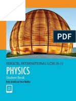 Edexcel International GCSE (9-1) Physics Student Book.pdf