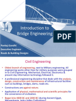 bASICS OF bRIDGE ENGINEERING PCG.pptx