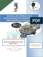 BANCO DE PREGUNTAS DE MECANICA(1).pdf