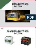 Baterias_Agrale.ppt