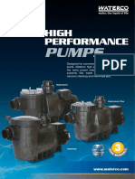 zzb1285-high-performance-pump-2016-single-page-1-2-2016-f-