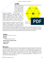 Modelo de quarks.pdf