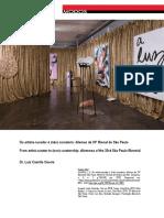 4087-10830-1-PB.pdf