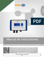 manual-anemometro-pce-wsac-50-v1.0_1080026