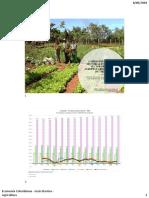 2019 9 6 - Sector Primario Agri.pdf