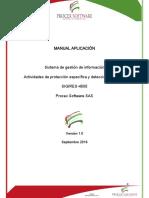 Manual Aplicación SIGIRES-4505 - NEPS_ProcexSoftware v1.0.pdf