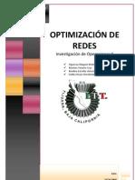 optimizacionderedes-091217153616-phpapp02