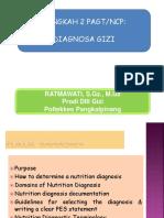 3. DIAGNOSA GIZI_1.pptx