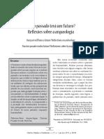 Nosso_passado_tera_um_futuro_Reflexoes_sobre_a_arq.pdf
