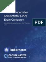 CKA_Curriculum_V1.17
