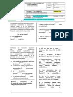 GUÍAS GRADO 8º-2020.docx