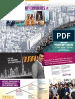 Sponsorship Brochure.pdf