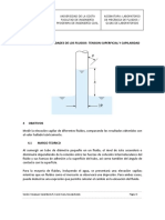 Guías de Laboratorio Mec Fluidos-páginas-eliminadas