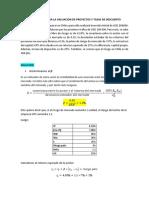 TF-GESTIONFINANCIERA