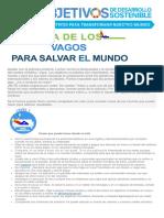 Guia-de-personas-perezosas-para-salvar-el-mundo.pdf