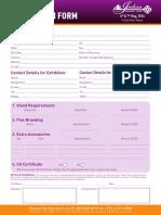 IPS Oman Application Form May 2016.pdf
