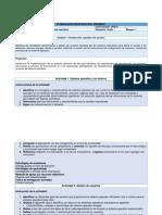 KASO_Planeación didáctica_U1_2020 (1).pdf