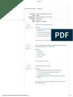 Unit Test - 9.pdf