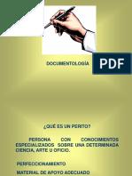 DOCUMENTOLOGIA (3)