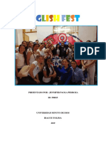 English fest.pdf