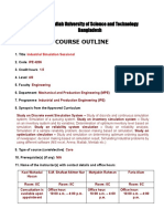 IPE 4206_Course Outline