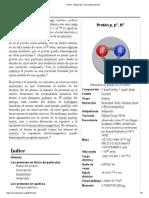 Protón.pdf