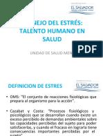 MANEJO-DEL-ESTRES-TALENTO-HUMANO-EN-SALUD