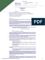 74 Metropol v Sambok.pdf