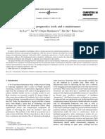 Intelligent prognostics tools and e-maintenance 2006.pdf