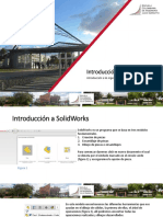 Introduccion a solidworks (1)