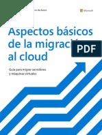 ES-ES-CNTNT-eBook-Azure-Infrastructure-Cloud-migration-essentials (1).pdf