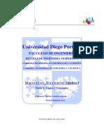 Material Docente - al I - 2013-01