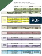 CalendarioCampusVirtual2019-2020.pdf