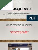 Copia de buena practica 3