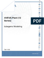 TM-1100 Pipework Modelling.en.pt