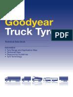 truck-tire-tech-data-book-2010_tcm1330-81828