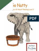 AAR-L3-Go-Nutty.pdf