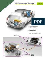 Hybride_Ressource.pdf