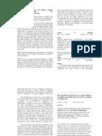 Tax-1-Case-Digests-Inherent-Limitations (2)