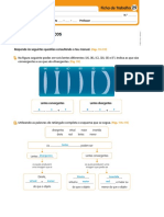 F.Q. - Ficha de Trabalho 29 - Soluções.pdf