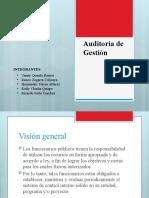 Auditoria de Gestion-expofinal