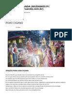 POVO_CIGANO__POVO_DE_ARUANDA_(MUDAMOS_P_www.povodearuanda.com.br)
