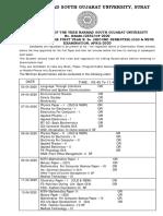 BSC12.pdf