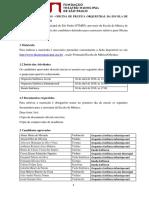 APROVADOS-PRÁTICA-ORQUESTRAL-2019.pdf