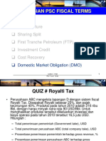 13-Fiscal Terms - DMO