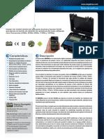 EM4058.pdf